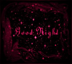 good night images | Good Night Wish Beautiful Animated Night Graphics « E-Greetings And ...