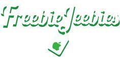 Apple.Freebiejeebies  http://apple.freebiejeebies.co.uk/1094668