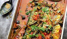 Malaysian recipes   LifeStyle FOOD