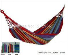 $18.50 (Buy here: https://alitems.com/g/1e8d114494ebda23ff8b16525dc3e8/?i=5&ulp=https%3A%2F%2Fwww.aliexpress.com%2Fitem%2FHammock-Outdoor-Hammocks-Camping-Bed-Garden-Swing-Sleeping-Thickening-Canvas-Hammock-Single-or-Double-Hammocks-Garden%2F1961868965.html ) Hammock Outdoor Hammocks Camping Bed Garden Swing Sleeping Thickening Canvas Hammock Single or Double Hammocks Garden Swing for just $18.50