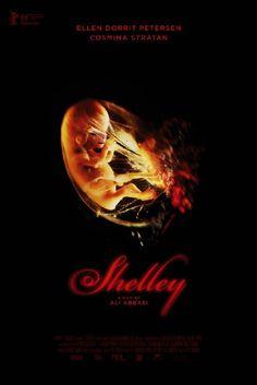 Shelley (2016)