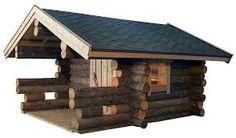 kamna sauna dřevo - Hledat Googlem