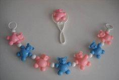 Teddy Bear Pram Toy and Rattle Retro 2, Retro Toys, Vintage Toys, Best Memories, Childhood Memories, Pram Toys, Baby Rattle, 3 Kids, Ol Days