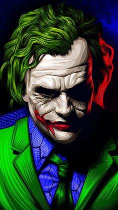 [1080X1982] Joker