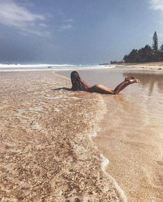Mermaids are real beach photos beach pictures, summer pictures и beach Types Of Photography, Summer Photography, Candid Photography, Videos Instagram, Photo Instagram, Instagram Beach, Summer Pictures, Beach Pictures, Beach Style