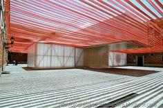 arquitectura-efimera-madera-laminada (3)
