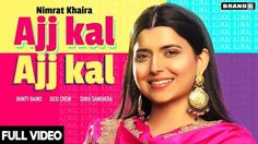 Ajj Kal Ajj Kal Lyrics By Nimrat Khaira Is Latest Punjabi Song With Music Given By Desi Crew. Aaj Kal Aaj Kal Song Lyrics Are Written By Bunty Bains And Video Is Directed By Sukh Sanghera. Hip Hop Quotes, Rap Quotes, Lyric Quotes, Famous Movie Quotes, Quotes By Famous People, People Quotes, Drake Lyrics, Song Lyrics, Desi
