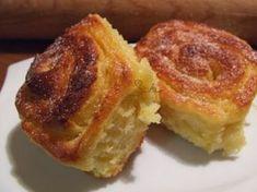 Szila: Erdélyi darázsfészek Hungarian Desserts, Hungarian Recipes, Hungarian Food, Cinnamon Recipes, Sweet And Salty, Macarons, Tea Time, Natural Remedies, French Toast