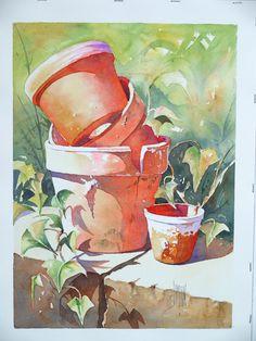 pot-fleur-optimisation-couleur-pot-10