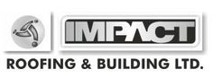 Impact Roofing and Building -