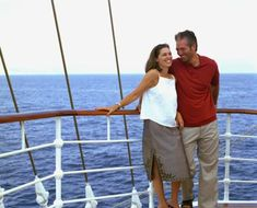 If you're about to go on a summer cruise, deciding what to bring can be stressful, but it doesn't have to be. The biggest mistake travelers make is bringing a suitcase full of unnecessary clothing that never gets worn on the trip. Plus, if you travel with a full suitcase, you'll leave no room for the new clothing that you'll find during stops on the cruise or in stores on the cruise ship.