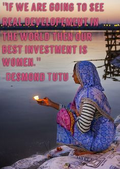 www.womenforone.com #quotes #wf1 #women