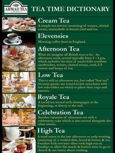 Everyone who thinks that Afternoon Tea and High Tea are the same thing should read this. It is my pet peeve ~ that people think Afternoon Tea is High Tea just because it is posh. Cream Tea, Tee Sandwiches, English Tea Sandwiches, Tea Party Sandwiches, Ahmad Tea, Afternoon Tea Parties, Afternoon Tea Recipes, Types Of Tea, Cuppa Tea