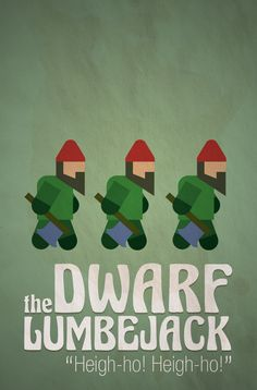 bud #Game Character — the Dwarf Lumberjack  Play bud at : http://www.newgrounds.com/portal/view/565439