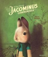 Buy Les riches heures de Jacominus Gainsborough by Rébecca Dautremer and Read this Book on Kobo's Free Apps. Discover Kobo's Vast Collection of Ebooks and Audiobooks Today - Over 4 Million Titles! Jaco, Lewis Carroll, Tapas, Album Jeunesse, Editorial, My Wish List, Illustrations, Audiobooks, Rabbit