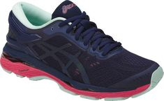 ASICS running shoes Gel Four Five One GEL 451 | ✅ Marco