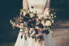 #weddinginspiration www.elina-photography.com