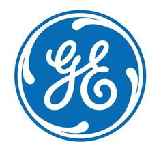 General Electric on the Forbes Global 2000 List #technology #brands
