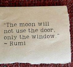 Rumi Quotes, Art Pics, Self, Romance, Cards Against Humanity, Words, Romance Film, Romances, Horse