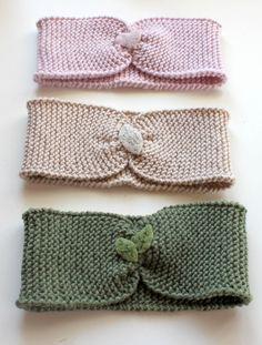 Stirnbänder - Stirnband Ohrenwärmer Haarband 100% merino pastell - ein Designerstück von lucieandcate bei DaWanda Crochet Bikini, Bikinis, Swimwear, Etsy, Fashion, Bags, Pastel, Bathing Suits, Moda