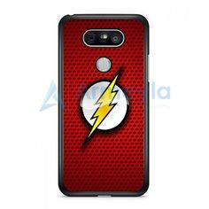 The Justice League The Flash LG G5 Case | armeyla.com
