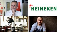 The top 5 stories in hospitality – 12/12-16/12