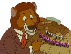 Gentleman Style, Gentleman Fashion, 80 Cartoons, Around The World In 80 Days, Childhood Memories, Scooby Doo, Winnie The Pooh, Disney Characters, Fictional Characters