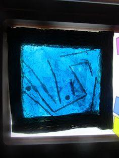 gel window bags   Epic Childhood