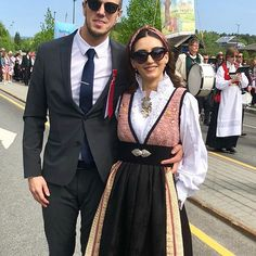Folk Costume, Costumes, Suit Jacket, Breast, Suits, Jackets, Design, Fashion, Down Jackets