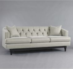 Dwellstudio Chester Sofa Armless Sectional Sofas Small Es 201 Best Shop Images | Living Room, Sweet Home, Chairs