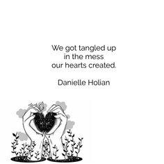 Tangled, Ecards, Poetry, Memes, E Cards, Rapunzel, Meme, Jokes, Poems