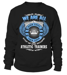 ATHLETIC TRAINERS => Check out this shirt by clicking the image, have fun :) Please tag, repin & share with your friends who would love it. #Athletics #Athleticsshirt #Athleticsquotes #hoodie #ideas #image #photo #shirt #tshirt #sweatshirt #tee #gift #perfectgift #birthday #Christmas