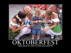 #Oktoberfest #Beer