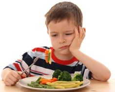New Research Offers Hope For Parents of Picky Eaters  - Pinned by @PediaStaff – Please Visit ht.ly/63sNtfor all our pediatric therapy pins