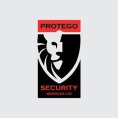 Security Logos | Logos Of Security Company | LogoDesignWorks®
