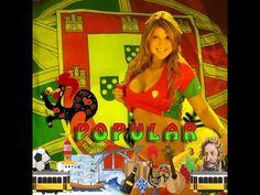 Popular Portuguesa    »PARTE 1« - YouTube