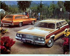 1974 Plymouth Satellite & Satellite Regent Wagons Maintenance/restoration of old/vintage vehicles: the material for new cogs/casters/gears/pads could be cast polyamide which I (Cast polyamide) can produce. My contact: tatjana.alic@windowslive.com