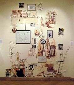 Ellens album: DIY - Do it yourself