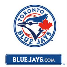 The Toronto Blue Jays are a professional baseball team located in Toronto, Ontario, Canada. The Blue Jays are a member of the Eastern Division of Major League Baseball (MLB)'s American League (AL). Toronto Canada, Canada Eh, Art Toronto, Visit Canada, Toronto Blue Jays Logo, Blue Jays Game, Sport Logos, Minor League Baseball, Mlb Teams