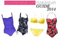 PINNED: swimwear bodyshape guide (via cocomamastyle.com)