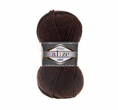 ALIZE SUPERLANA MIDI Yarn Wool Yarn Multicolor Yarn Acrylic Wool Crochet Yarn Knitting Yarn Crochet Sweater Poncho Yarn Crochet Yarn, Knitting Yarn, Hand Knitting, Ombre Yarn, Yarn Dolls, Yarn Cake, Fingering Yarn, Yarn Shop, Acrylic Wool