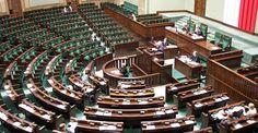 Poland ratifies the NATO Accession Protocol for Montenegro https://www.petrostathis.com/news/nato-montenegro-poland/