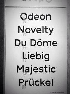 typeclass-of-hfg:   hfg offenbach rundgang 2014, typeclass, karin rekowski