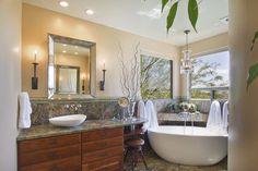 #Bathroom #Design #Decor #Creative