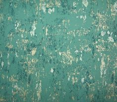 Rasetti Wallpaper A vivid and versatile wallpaper with a plaster effect and…