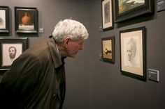 Image result for small new york galleries