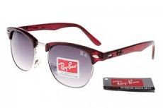 Good Scratches Ban Sunglasses Condition NewVery Like Or Ray No 0knwO8P