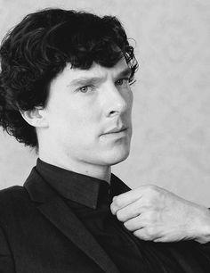 Sherlock. More Sherlock's pins on my Sherlock Addict board here : http://pinterest.com/aggiedem/sherlock-addict/