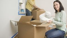 Removals Van Hire #Croydon experts suggest 4 ways you can plan your relocation process in an effective way. Read out the complete article to learn more.