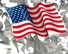 #financial #freedom www.advocare.com/130338089